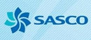 Logo Satco